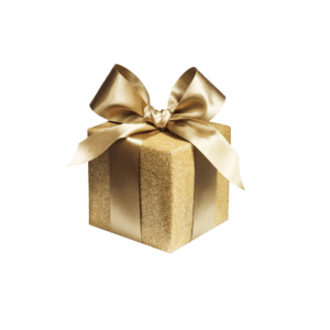 gold png from pngtree.com